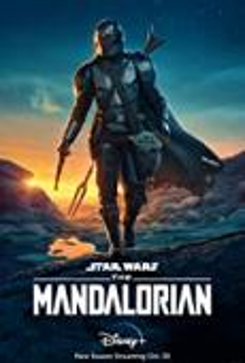Subtitrare The Mandalorian - Sezonul 2