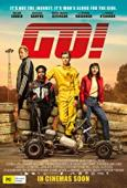Film 301 Moved Permanently
