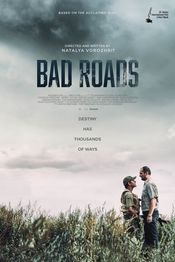 Film Bad Roads
