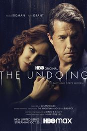 Subtitrare The Undoing - Sezonul 1