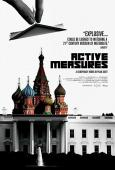 Subtitrare Active Measures