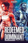Subtitrare The Redeemed and the Dominant: Fittest on Earth