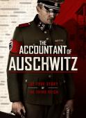 Subtitrare The Accountant of Auschwitz