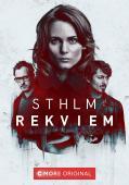 Film STHLM Requiem