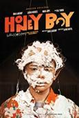 Subtitrare Honey Boy