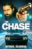 Subtitrare Chase