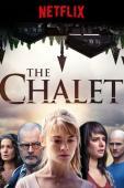 Trailer Le chalet