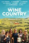 Subtitrare Wine Country