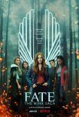 Subtitrare Fate: The Winx Saga - Sezonul 1
