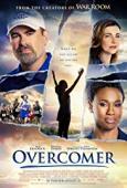 Trailer Overcomer