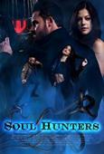 Trailer Soul Hunters