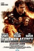 Trailer The Hitman Agency