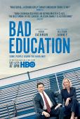 Subtitrare Bad Education
