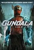 Subtitrare Gundala
