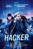 Subtitrare Hacker