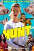 Subtitrare The Hunt