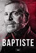 Trailer Baptiste