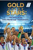 Subtitrare Gold Stars: The Story of the FIFA World Cup Tourna