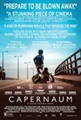 Subtitrare Capernaum (Capharnaüm)