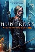 Subtitrare The Huntress: Rune of the Dead