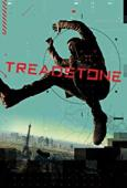 Subtitrare Treadstone - Sezonul 1