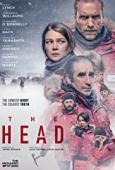 Subtitrare The Head - Sezonul 1