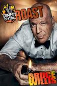 Subtitrare Comedy Central Roast of Bruce Willis