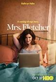 Subtitrare Mrs. Fletcher - Sezonul 1
