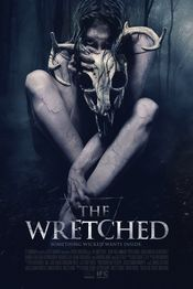 Subtitrare The Wretched