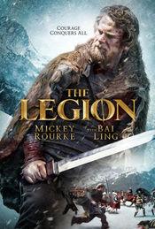 Subtitrare The Legion (Legionnaire's Trail)