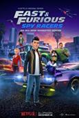 Trailer Fast & Furious