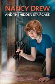 Trailer Nancy Drew and the Hidden Staircase