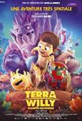 Subtitrare Terra Willy: Planète inconnue (Astro Kid)