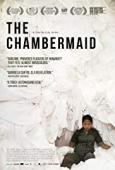 Subtitrare The Chambermaid (La camarista)