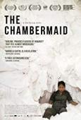 Subtitrare The Chambermaid (La camarista)