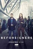 Subtitrare Beforeigners (Fremvandrerne) - Sezonul 1