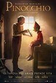 Subtitrare Pinocchio