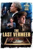 Subtitrare The Last Vermeer