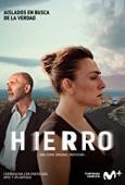 Subtitrare Hierro- Sezonul 1
