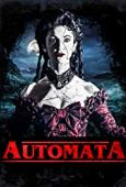 Subtitrare Automata (The Devil's Machine)