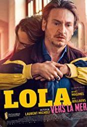 Subtitrare Lola (Lola vers la mer)