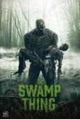 Subtitrare Swamp Thing - Sezonul 1