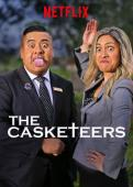 Subtitrare The Casketeers - Sezoanele 1-2