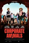 Subtitrare Corporate Animals