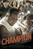 Subtitrare Champion (Chaem-pi-eon) (Chaempieon)