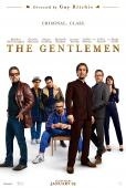 Subtitrare The Gentlemen