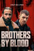 Subtitrare Brothers by Blood (The Sound of Philadelphia)