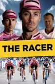 Subtitrare The Racer