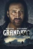Subtitrare Grand Isle