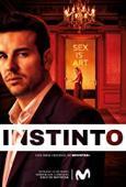 Subtitrare Instinto - Sezonul 1